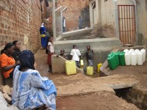 Uganda After construction (2)