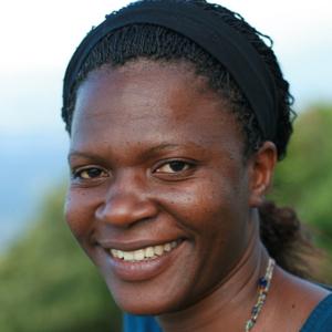 Sara Kaweesa thumbnail - Credit Mel Ong